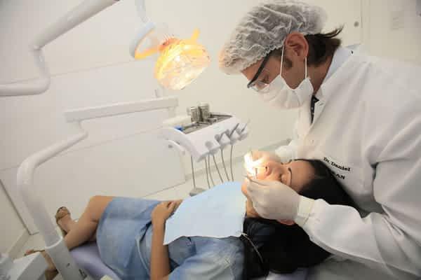 dentista em moema