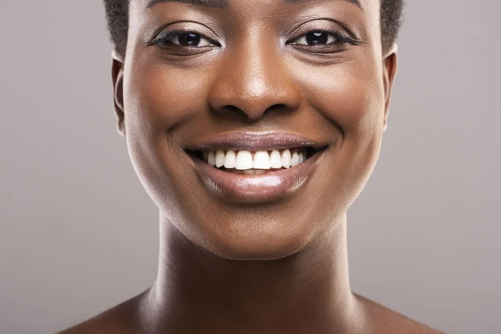 Qual o valor estimado de um clareamento dental?