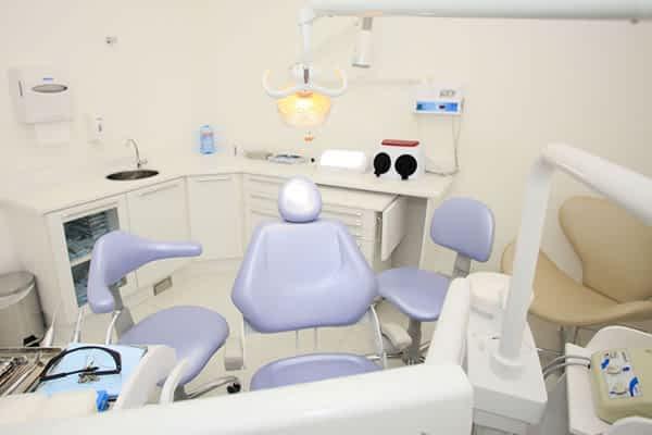 consultório odontologico | Grupo Lien: Clínica Odontológica Completa
