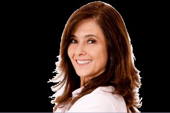 Especialistas em Endodontia em São Paulo  Grupo Lien: Clínica Odontológica Completa
