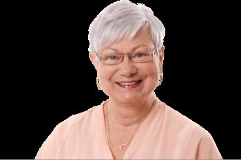 Próteses   Grupo Lien: Clínica Odontológica Completa