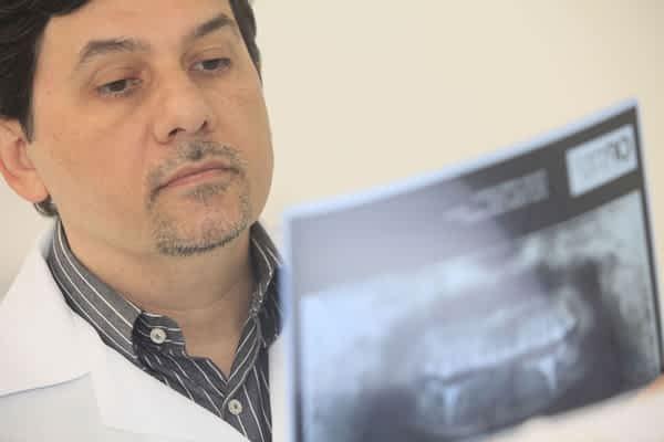 dentista | Grupo Lien: Clínica Odontológica Completa