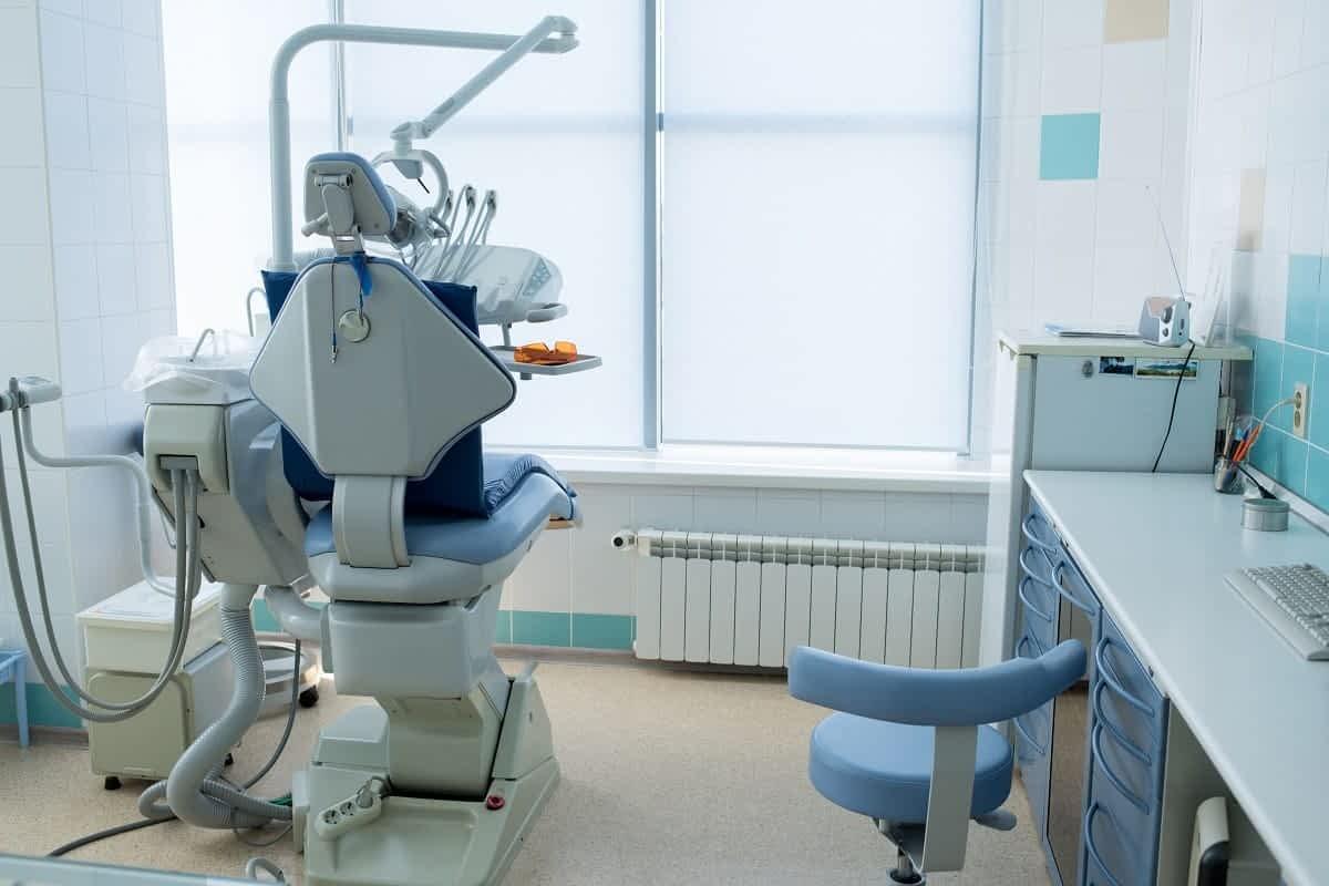 Clínica Odontológica em SP | Grupo Lien: Clínica Odontológica Completa