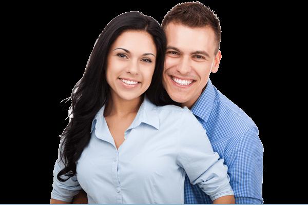 Pessoas | Grupo Lien: Clínica Odontológica Completa