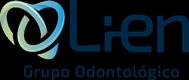 Logo | Grupo Lien: Clínica Odontológica Completa