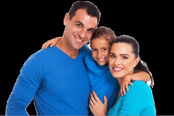 Laser | Grupo Lien: Clínica Odontológica Completa