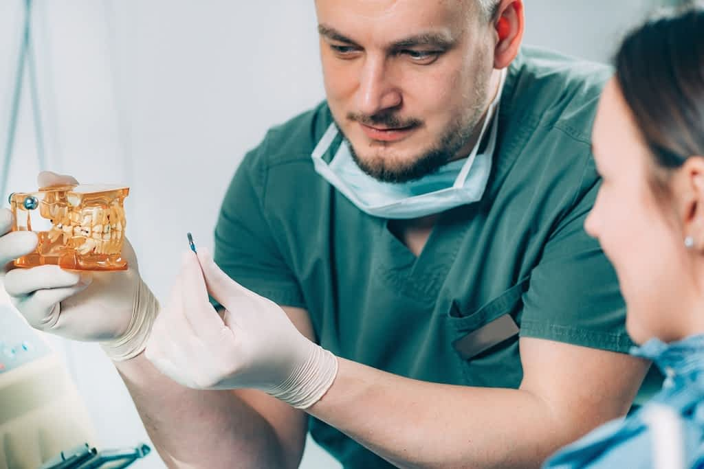 Entenda como funciona o Implante de Carga Imediata